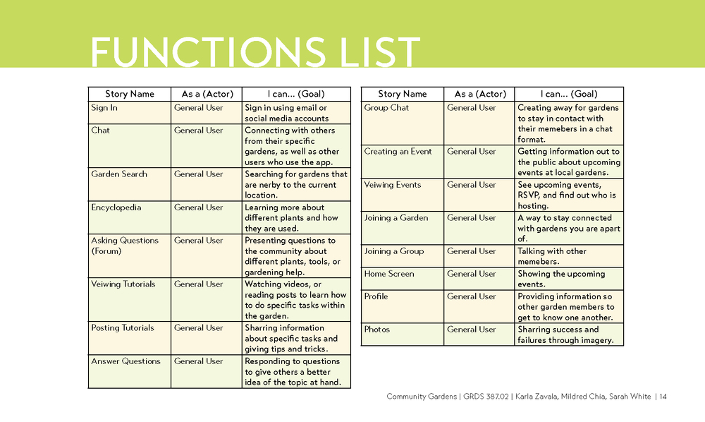 Tasklist-.jpg