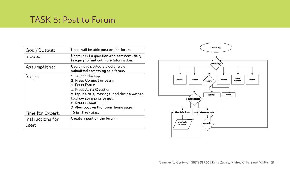 Tasklist-8.jpg
