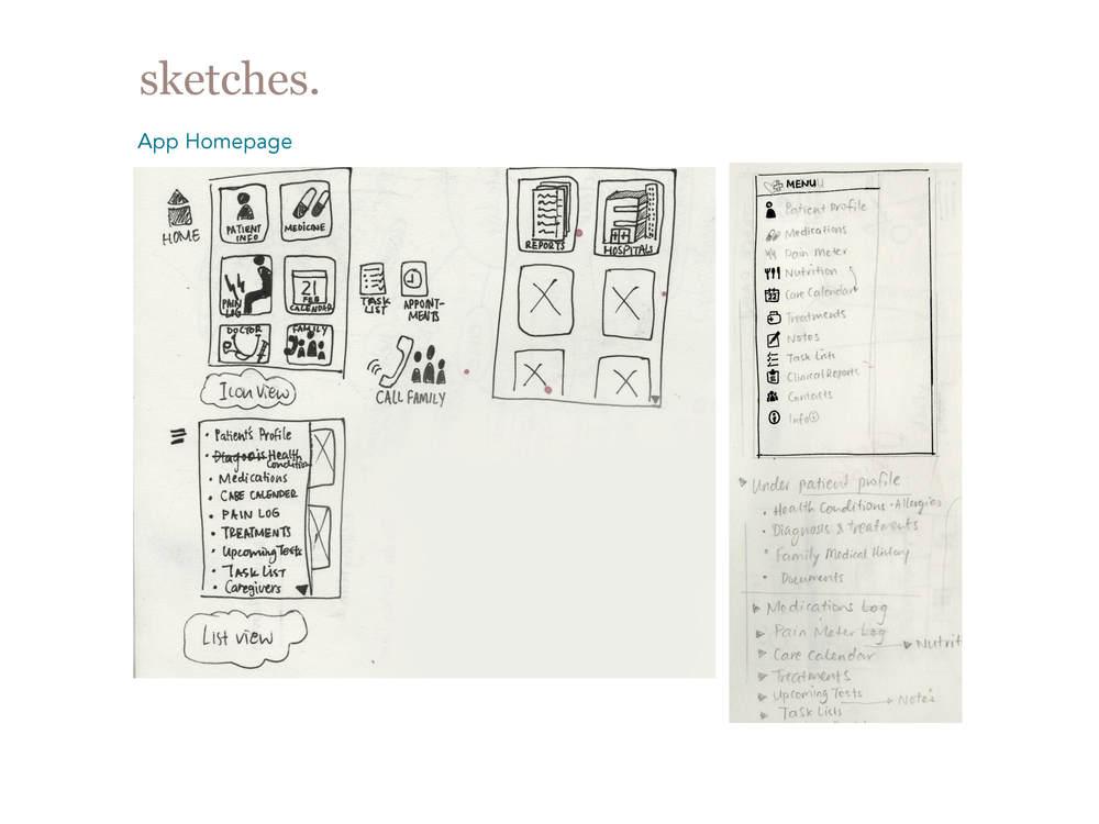 CM Process_Page_21.jpg