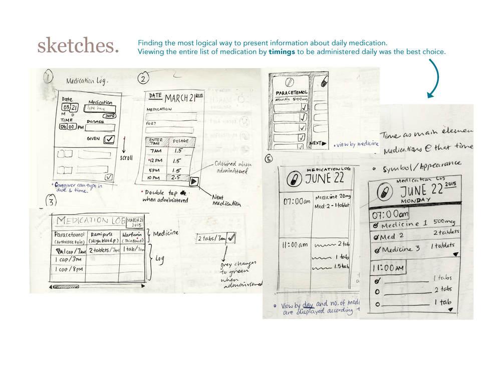 CM Process_Page_24.jpg