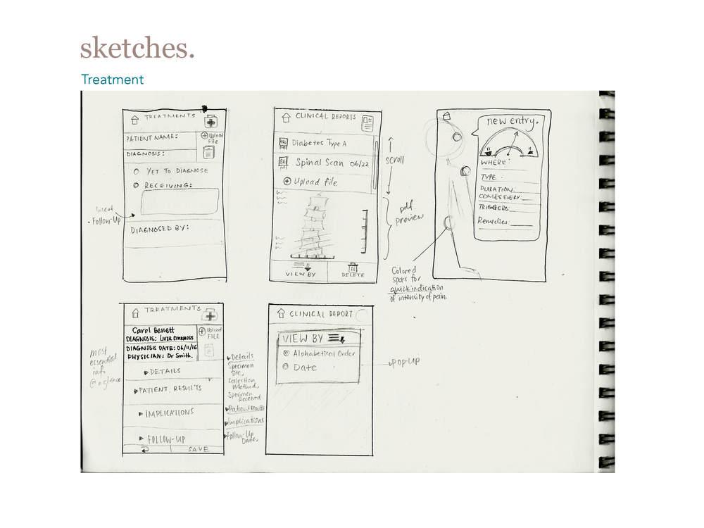 CM Process_Page_26.jpg