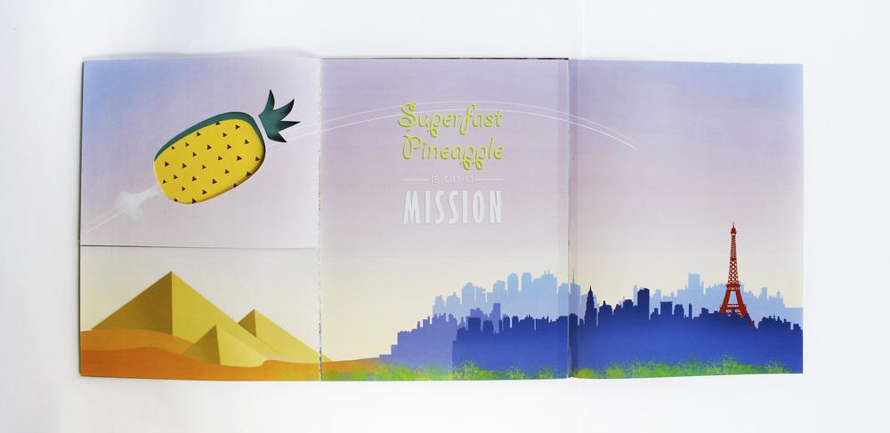 mohawk_pineapple.jpg