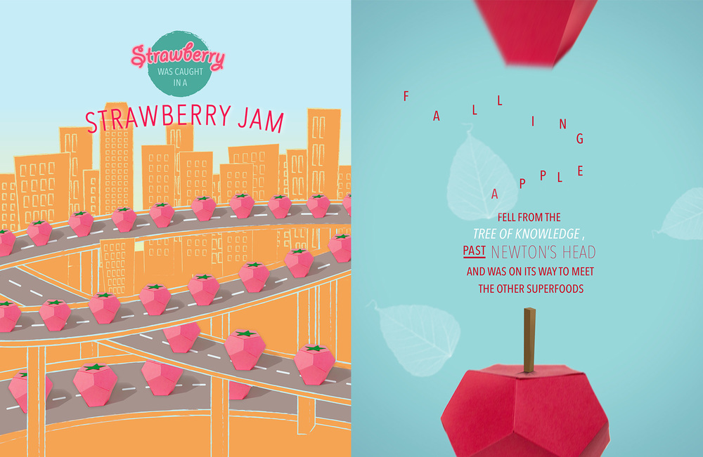 mo_strawberry and newton.jpg