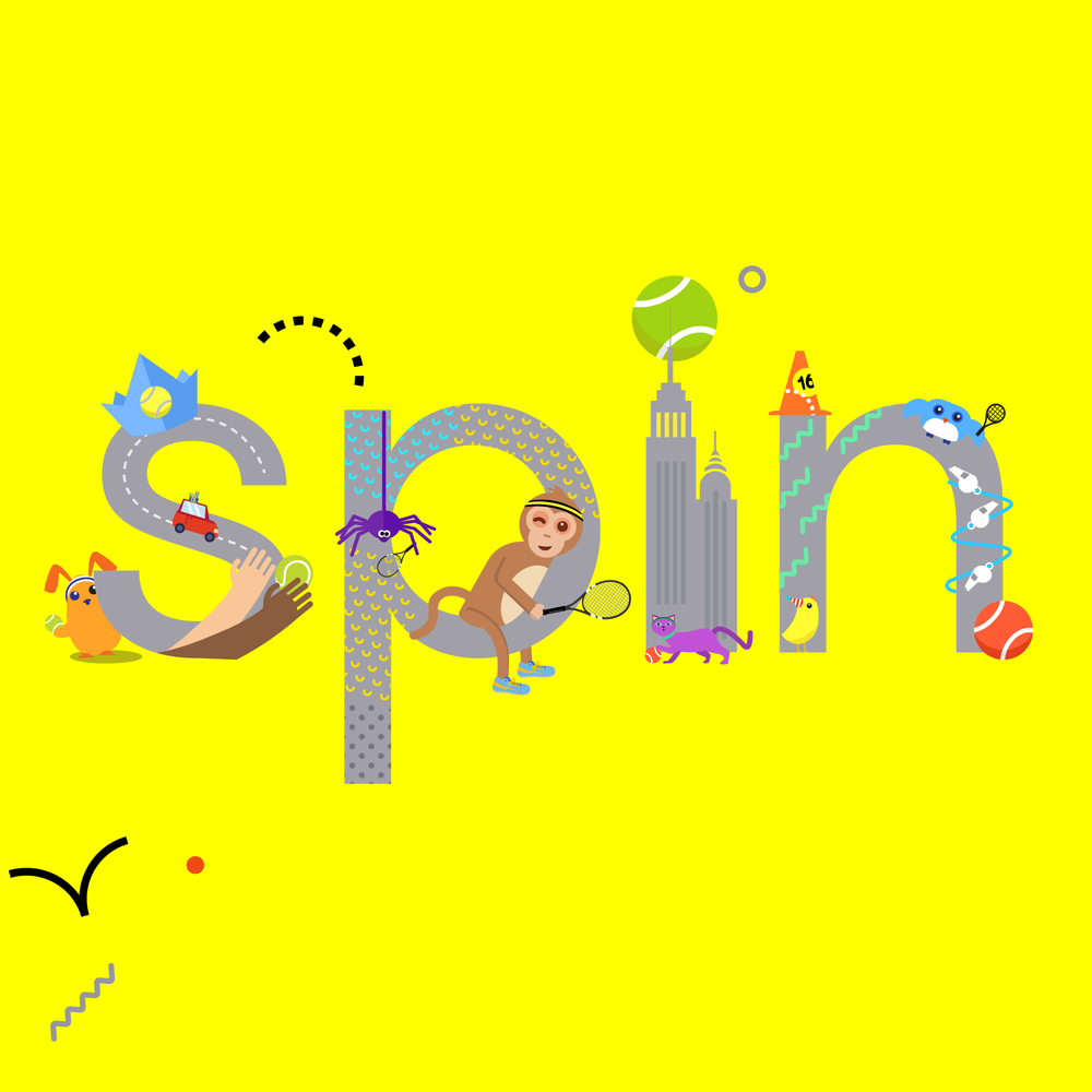 02 SPIN-02.png
