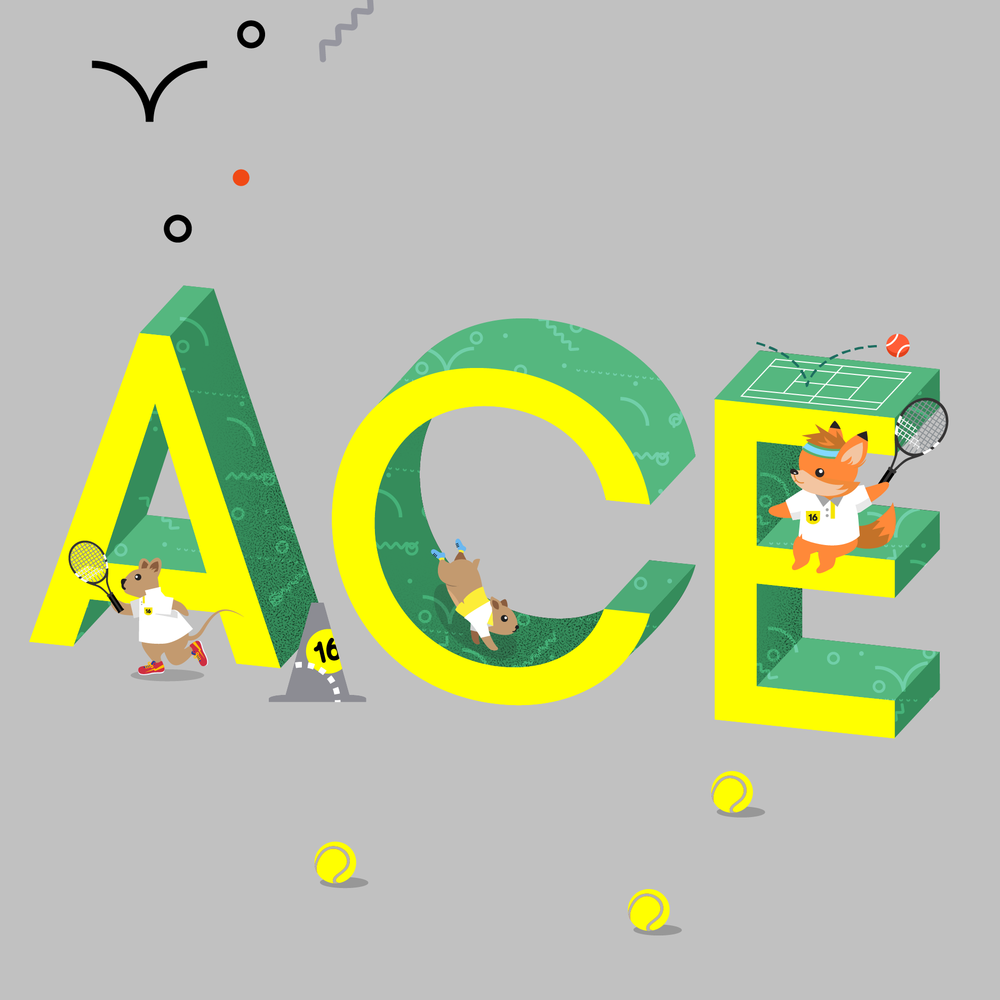 05 Ace.png