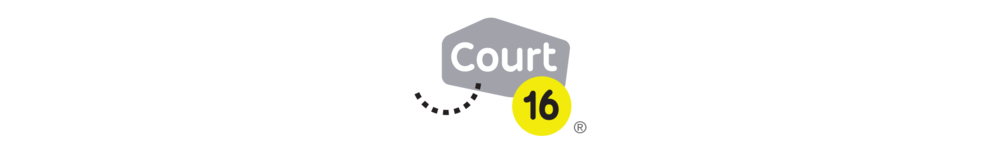 Court16-intro-transp.png