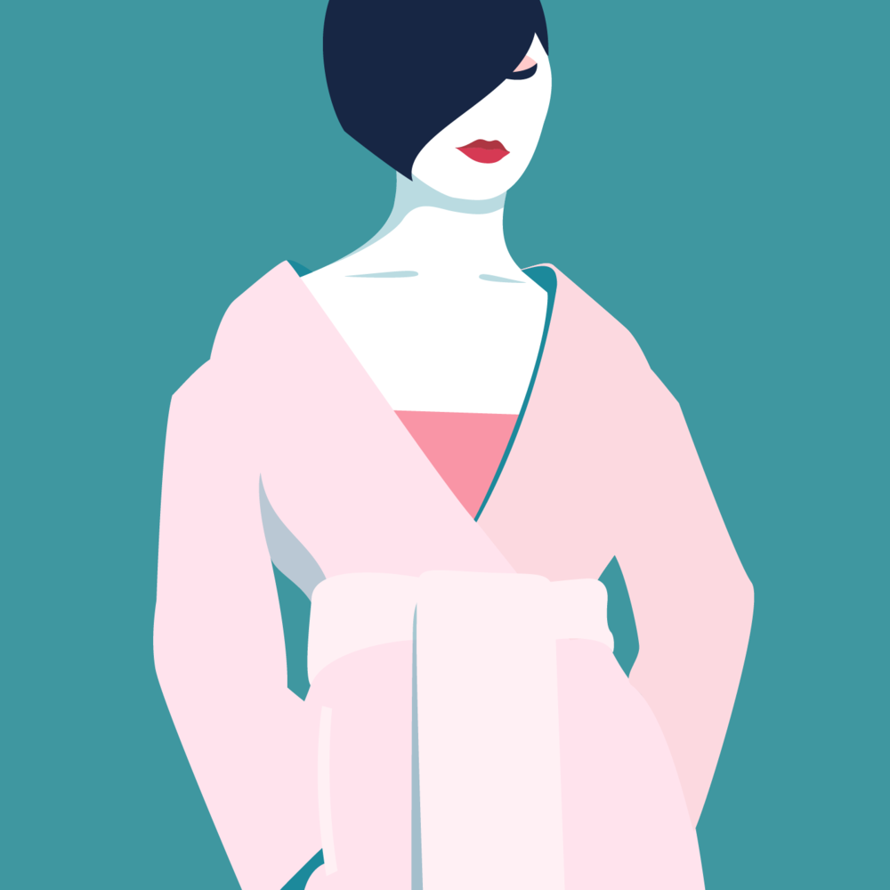 Vector 01_ Winter fashion3.png