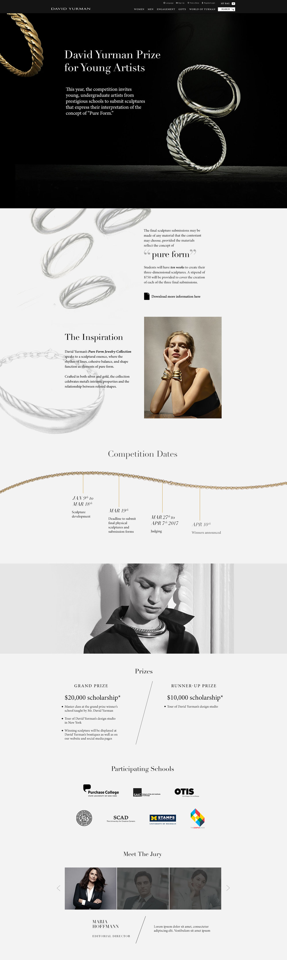 Pure Form Landing page 3.jpg