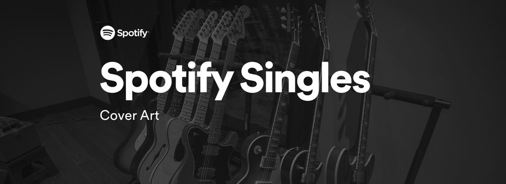 01 Spotify_Hero---.jpeg