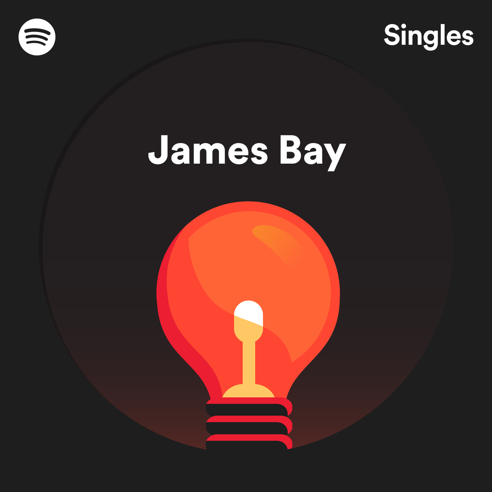 Singles_Cover_James-Bay.png