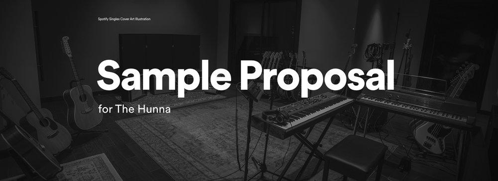04 Spotify_Proposal.jpeg