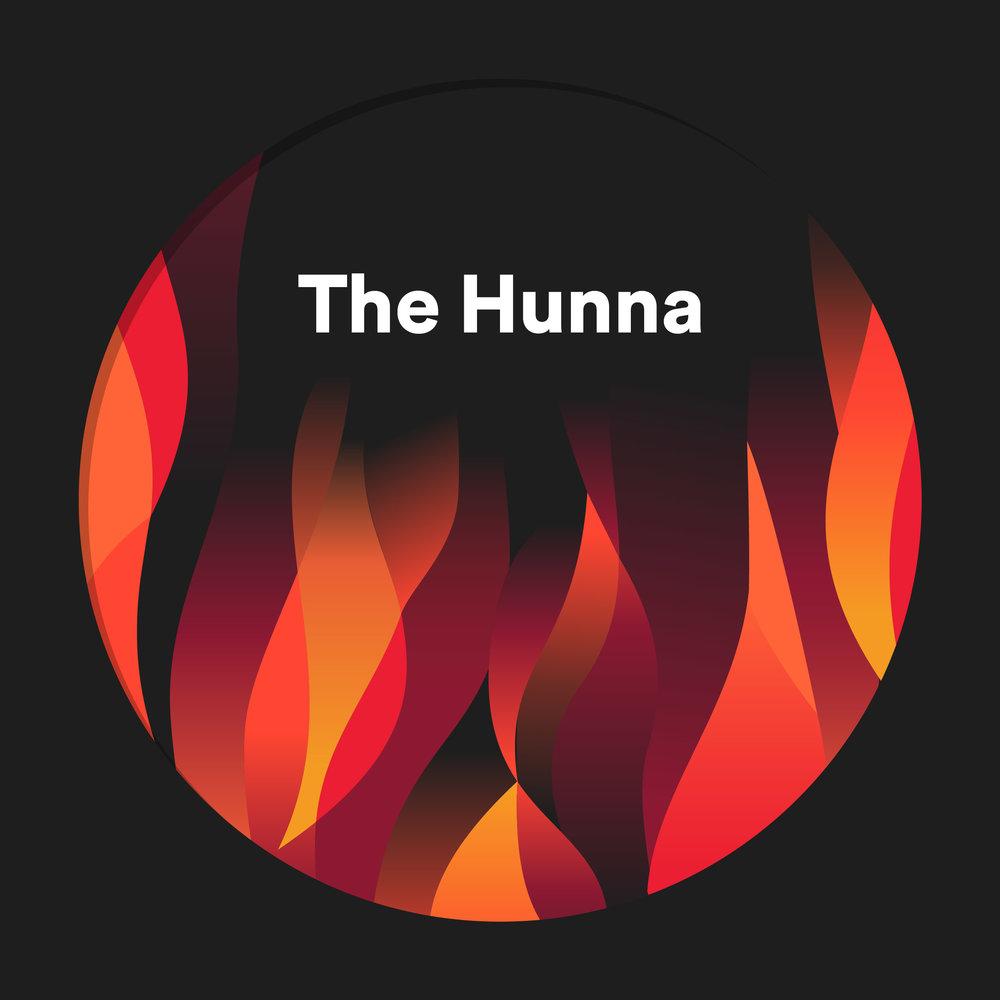 07 The_Hunna_03.jpg