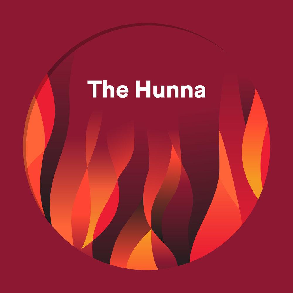 07 The_Hunna_04.jpg