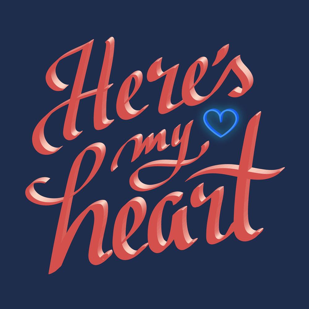 Type-heart-300dpi.jpg