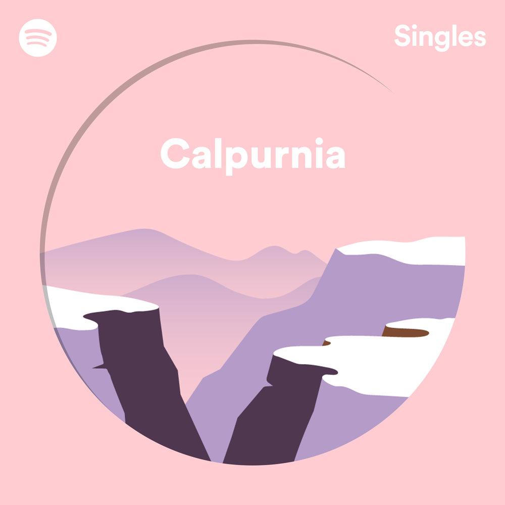 Singles_Cover-Art_Calpurnia_R1_1A_final.jpg