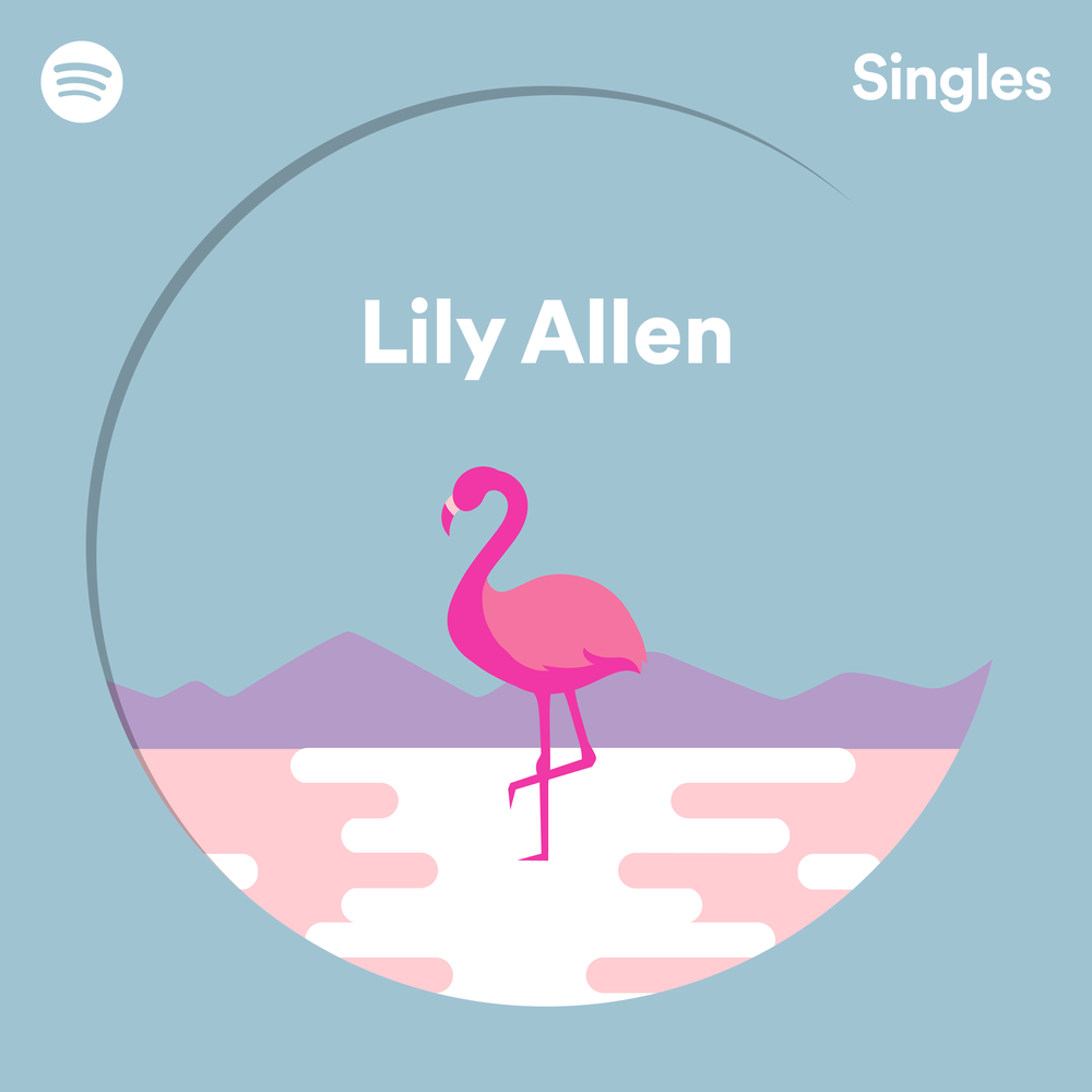 Singles_Cover-Art_Lily_Allen.png