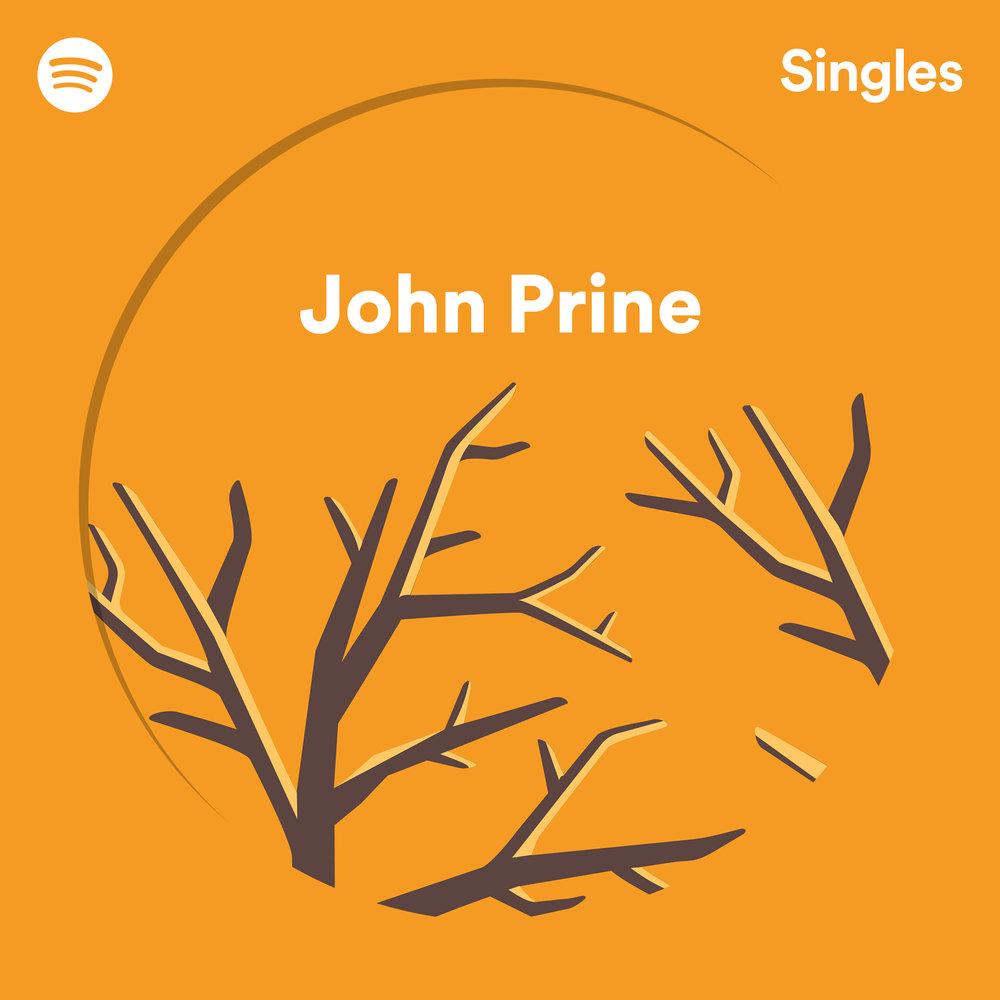 Singles_Cover_John-Prine_R2.jpg