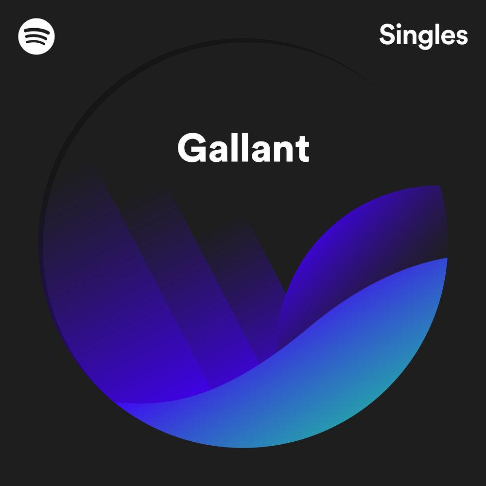 Singles_Cover-Art_Gallant.jpg