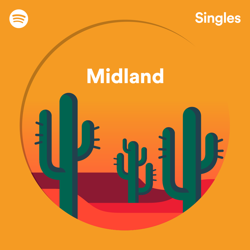 Singles_Cover-Art_Midland.png