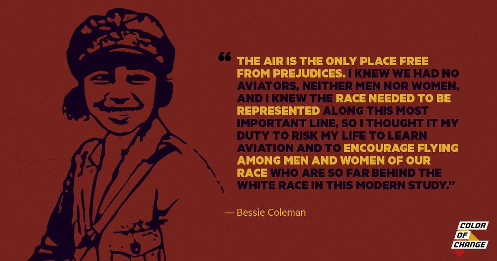 033_Black History Month_Bessie Coleman.jpg
