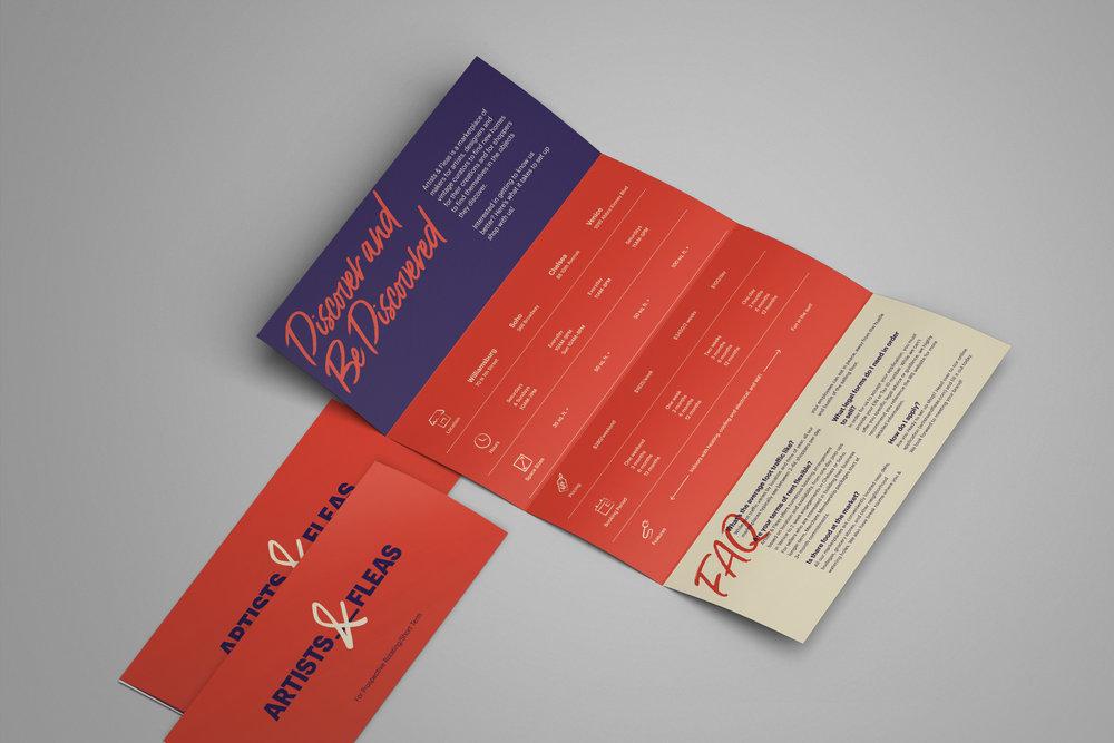 04 AF_Brochure_merchant_Mockup_ins.jpg