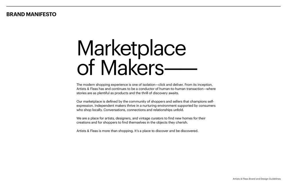 AF_Brand Intro-page-003.jpg