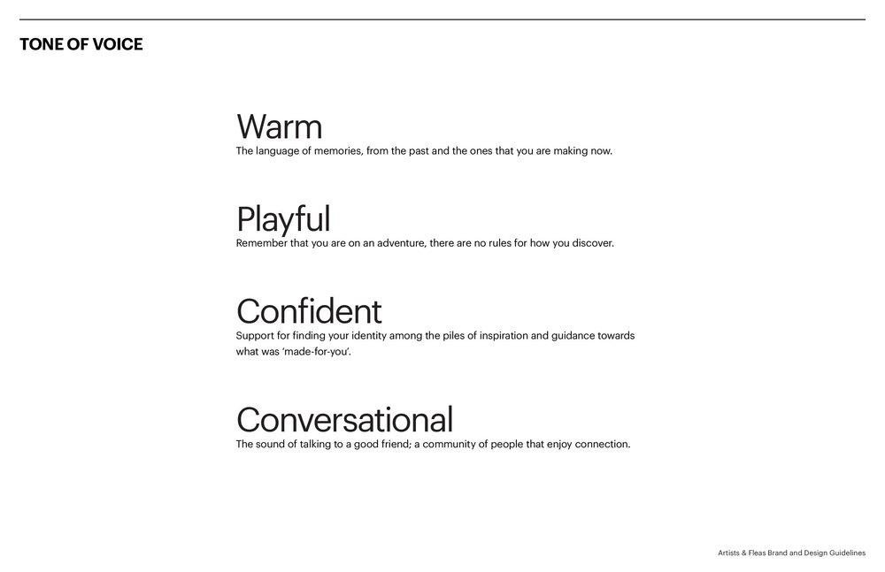 AF_Brand Intro-page-006.jpg