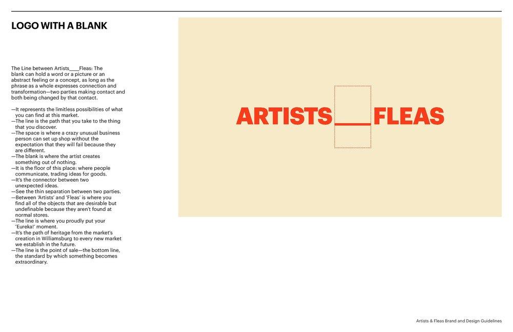 AF_Brand Intro-page-007.jpg