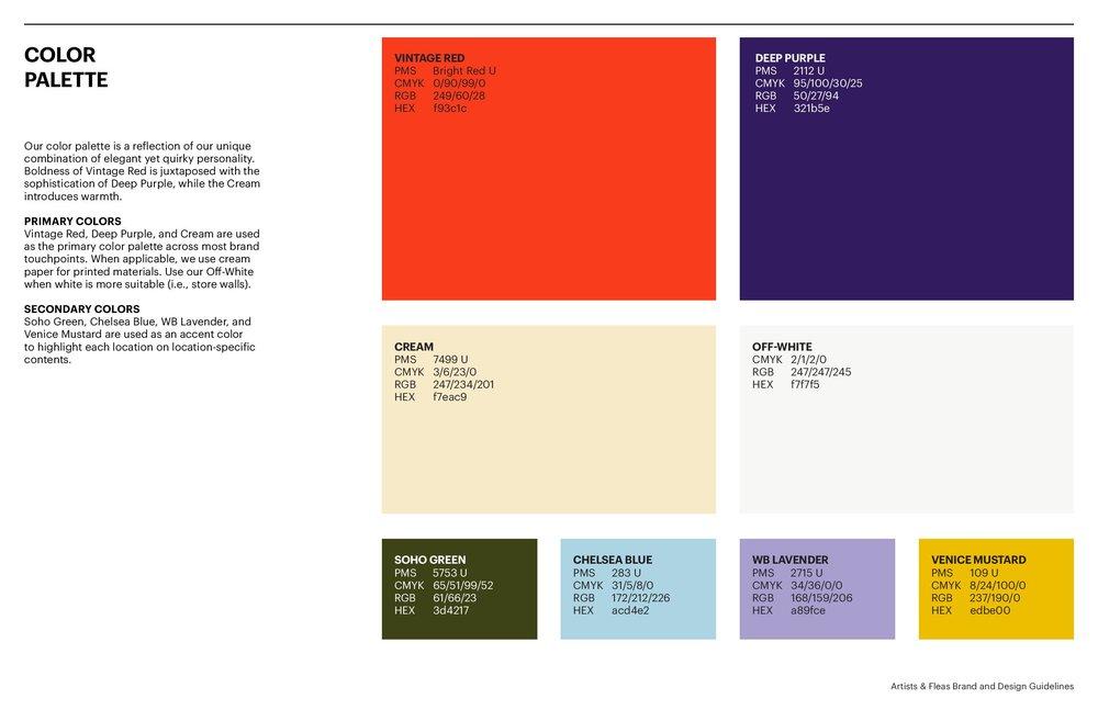 AF_Brand Intro-page-008.jpg