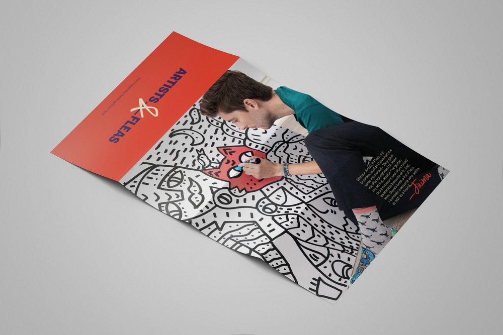 04 AF_Brochure_merchant_Mockup_out.jpg