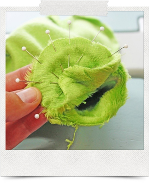 cactus-base-pin.jpg