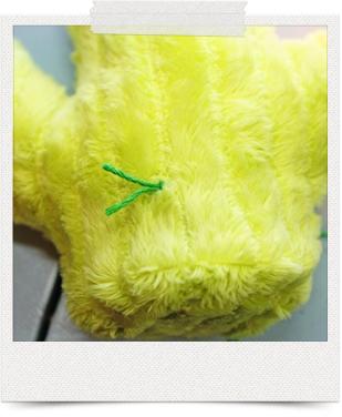 cactus-texture4.jpg