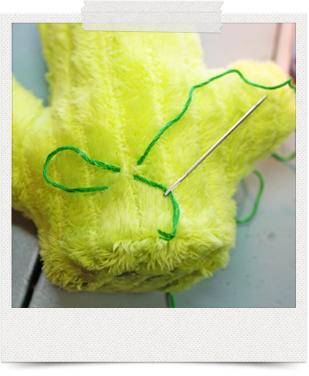cactus-texture2.jpg