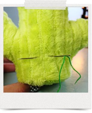 cactus-texture1.jpg