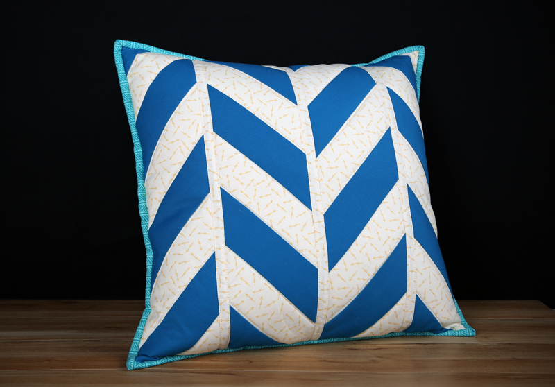 blue-herringbone-pillow-web.jpg