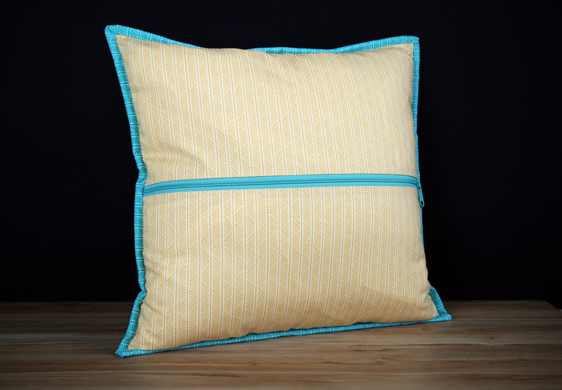 blue-herringbone-pillow-back-web.jpg