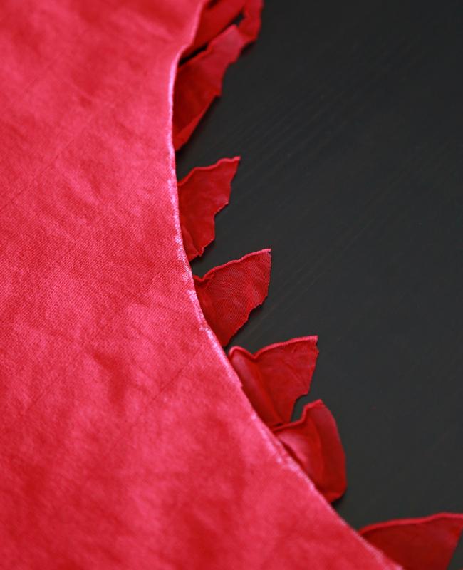 skirtpics11.jpg