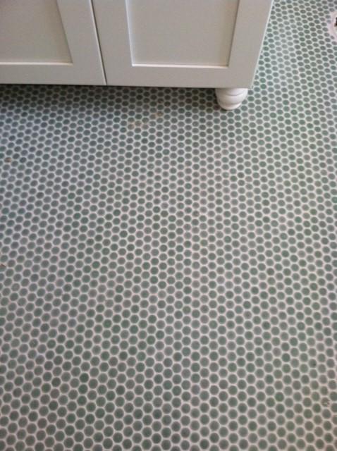 Whitcomb floor Pennies.jpeg