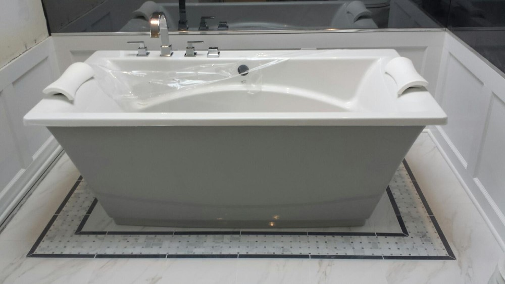 Middleton Bath 1.jpg