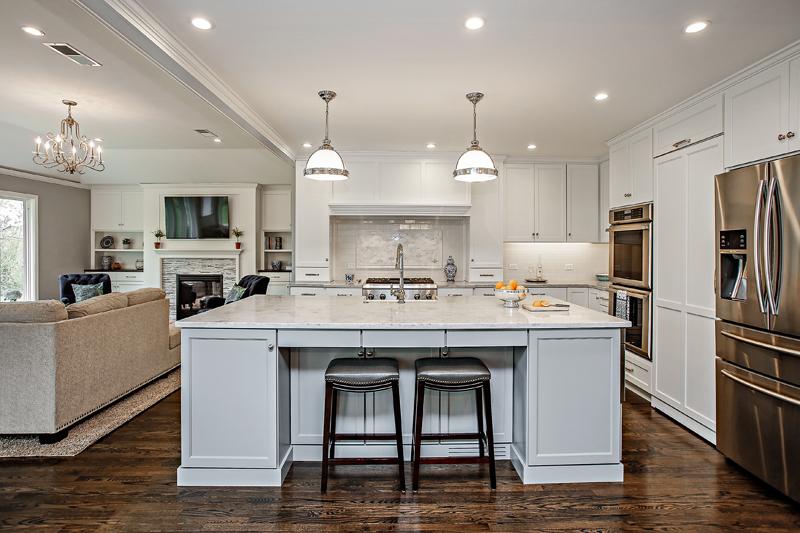 VanVuren Kitchen 2.jpg