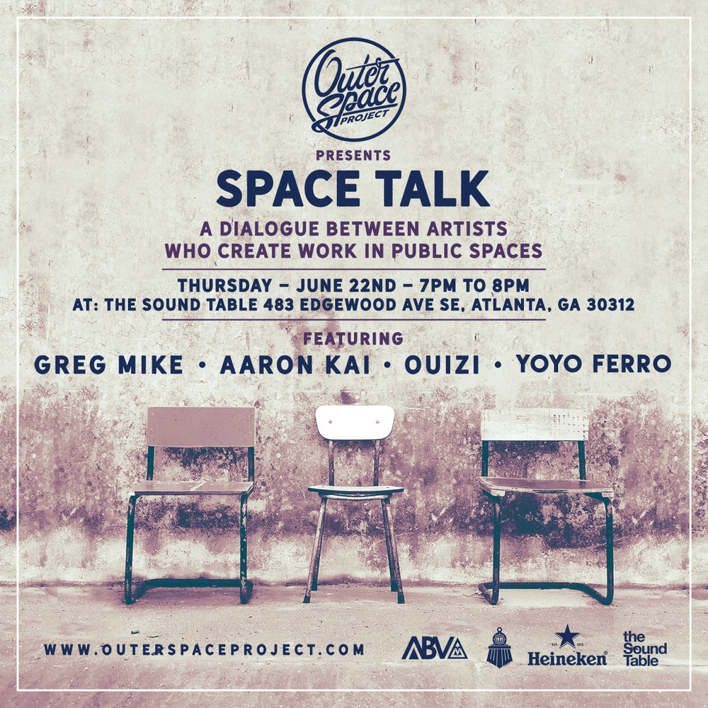 Artist_Talk_Flyer_WEB.jpg