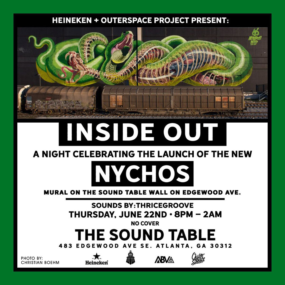 NYCHO_SOUNDTABLE_FLYER.jpg