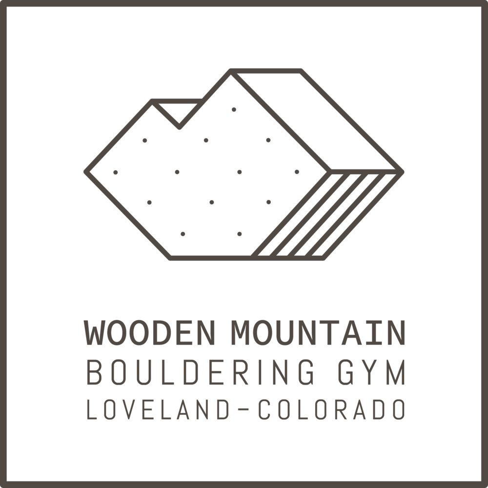 Wooden Mountain Logo box Light Brown.png