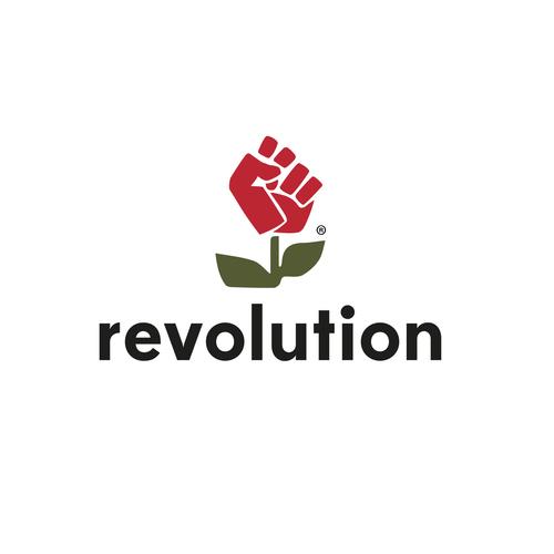 organic compost revolution