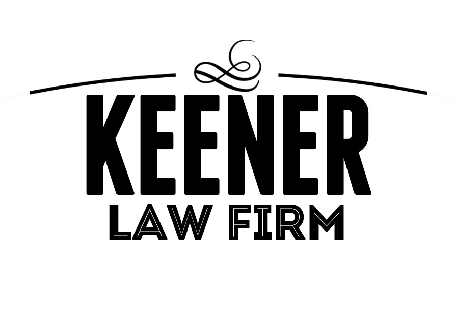 Keener Law Firm PLLC