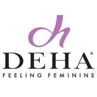 logo_deha.png