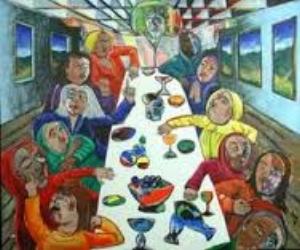 epistle - table.jpg