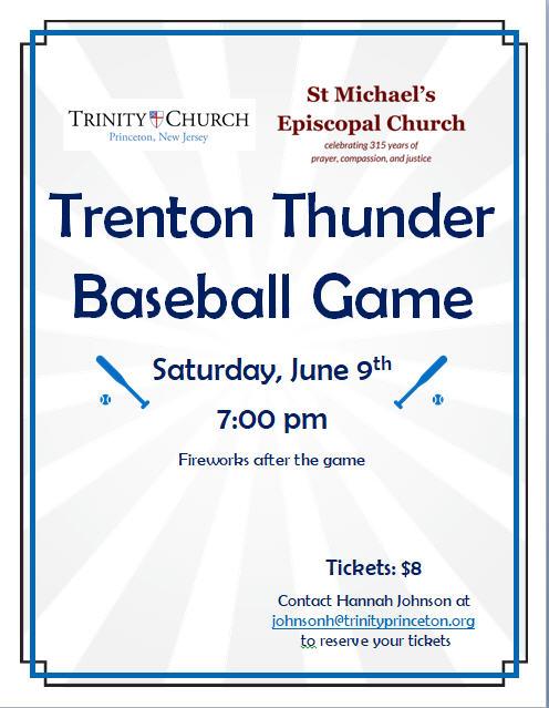 Trenton Thunder.jpg