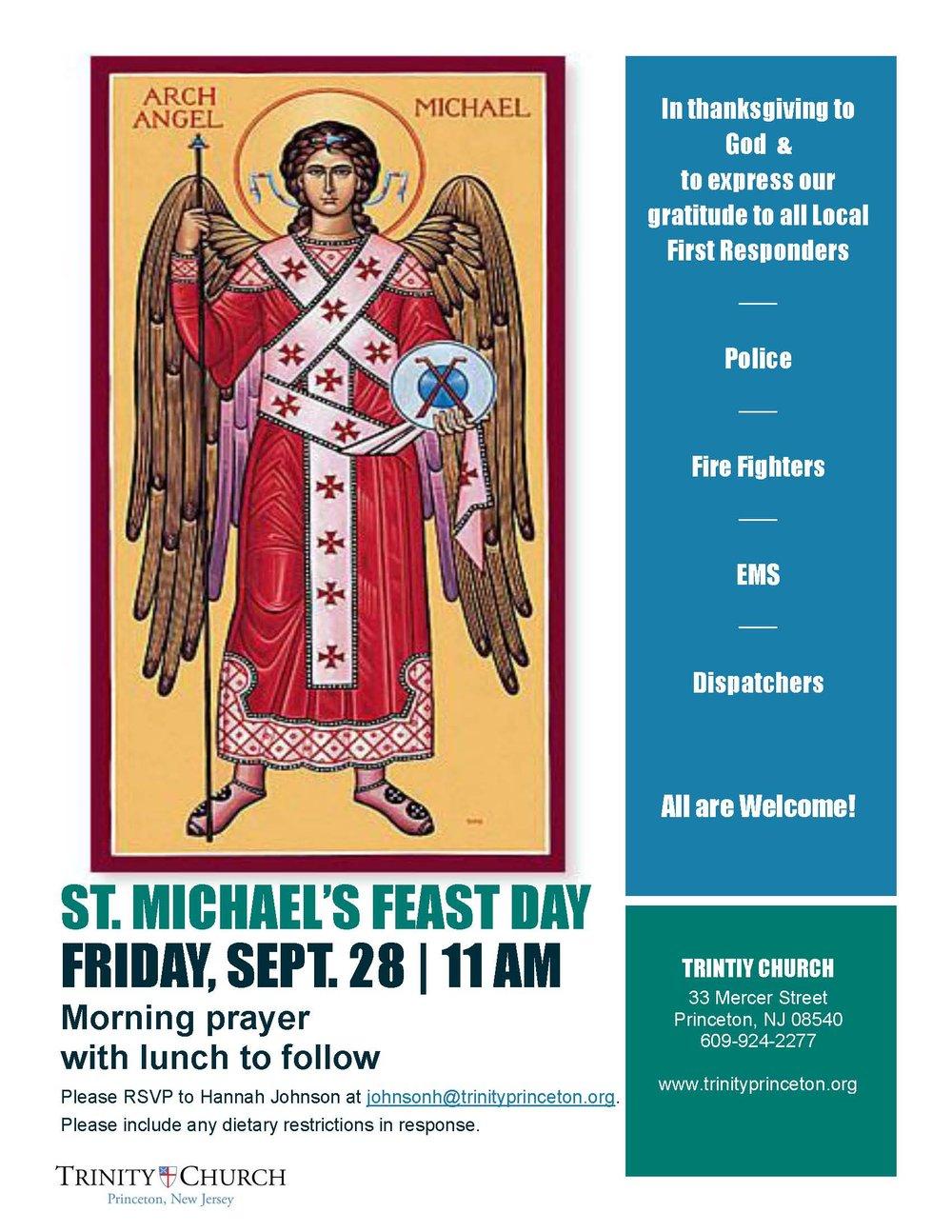 St. Michaels Feast Day 9-28-18.jpg