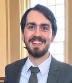 Connor Fluharty - Organ Scholar.jpg